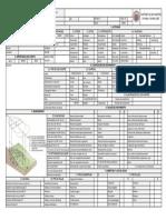 Registro Geológico-geotecnico de Movimientos en Masas