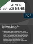 strategimanajemenbisnis-160306032701