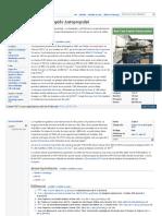 Fr Wikipedia Org Wiki Anti Char Rapide Autopropuls C3 A9