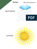Spring2_medium.pdf