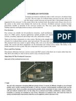 Alat Industri Kimia (Overhead Conveyor).docx