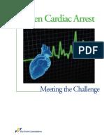 Sudden_Cardiac_Arrest-final_2.pdf