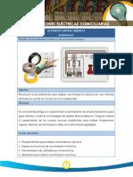 ACTIVIDAD_INSTALACIONES ELECTRICAS.pdf