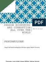 Shadow Economy (5).pptx
