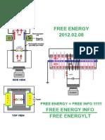 1.132227468-Kapanadze-Free-Energy-Generator-Schemas-Archive.pdf