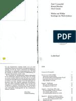 05.1_Berelson_Gaudet_Lazarsfeld_Wahlen_und_Wähler.pdf