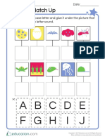 alphabet-match-up.pdf