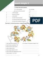 Grammar a WB Lesson22