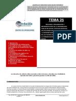 educacion-primaria-t25