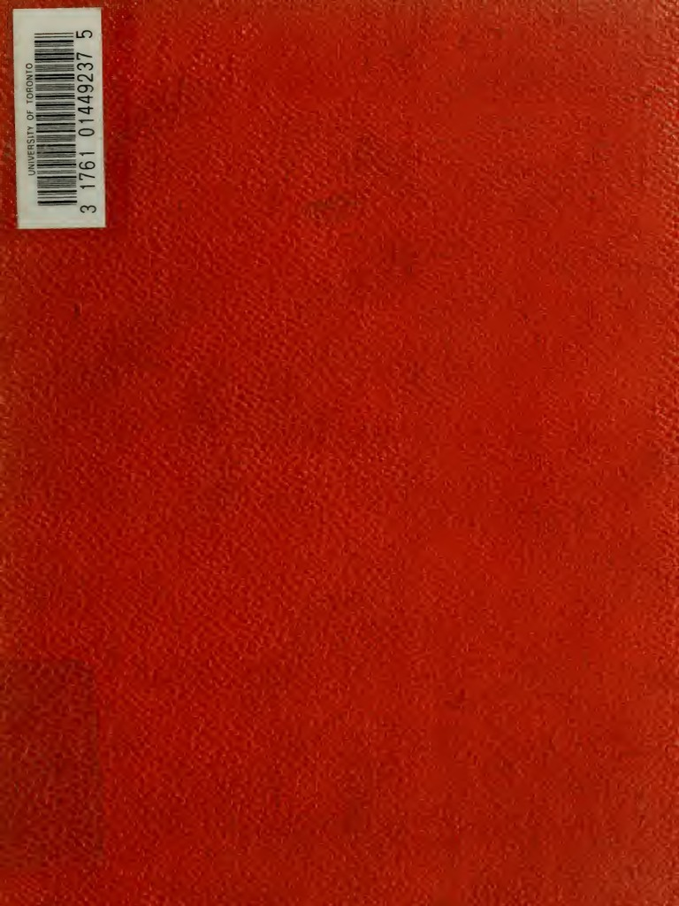 Tónico Verso Corona Adorno Die Set 644E. nuevo