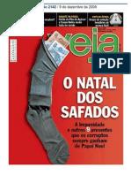 Veja-Ed2042-09.12