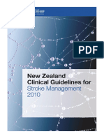NZClinicalGuidelinesStrokeManagement2010ActiveContents.pdf