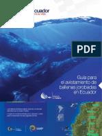 whale watching guide Ecuador.pdf