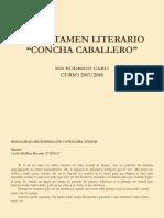 Ganadores Cliterario.pdf