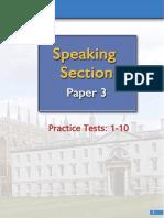 pet-sample-pages.pdf