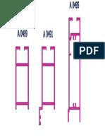 Bahan Pintu Lipat (Tiang Polos).pdf