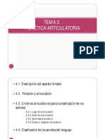 2 FONÉTICA Y FONOLOGÍA 2 FONÉTICA ARTICULATORIA.pdf