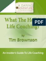 LifeCoachingReport.pdf