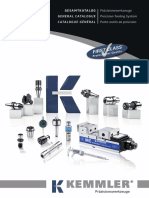 Kemmler 2017 Katalog Catalogue Online