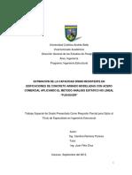 AAS8609.pdf