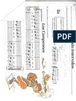 Partitura de piano iniciacion 6.pdf