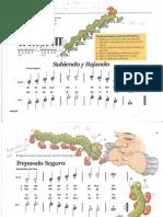 Partitura de piano iniciacion 1.pdf