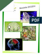 Newsletter_2013-2014