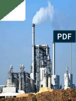 thermal plant.pdf
