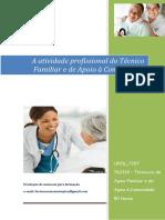 UFCD_7207_A atividade profissional do TAFC_índice.pdf