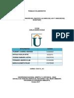 Trabajo Colaborativo Analisis Del Ciclo de Vida (1)