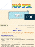 TEMAFE1P99W.ppt