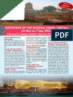 13D-12N-INDIA-BUDDHIST-PILGRIMAGE.pdf