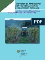 ii maquinaria tratamientos fitosanitarios castellano.pdf