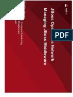 Java One PDF