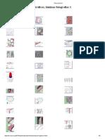 Tema primero.pdf