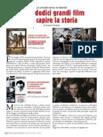 16-21 Cinema e Resistenza DARBELA n.3!4!2015