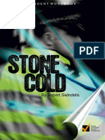 Stone Cold Workbook 2012