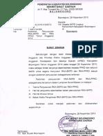 Surat-Edaran-Pedoman-Penyusunan-RKA-SKPD-PPKD-2014_Pedoman_Penyusunan_RKA_SKPD_PPKD_2014.pdf