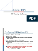 5-isis-for-isps