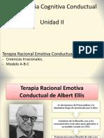 TREC (Ellis)