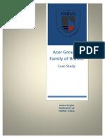 Acer Case