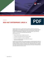 RHEL6 Datasheet.pdf