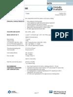 Sigma Marine Coatings Manual_Part99
