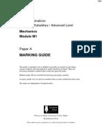 Solomon A MS - M1 Edexcel.pdf