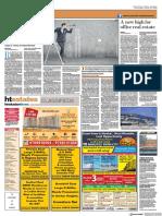 HT Mumbai(2018-04-21)_page24 (1).pdf