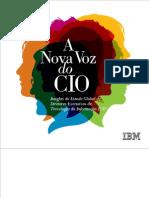 A_Nova_Voz_do_CIO