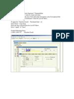 OSP+Std+Job+Steps[1]