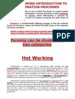 publication_11_11930_569