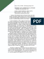 AA.VV. Personal Adjustment and Authoritarian Attitudes Toward the Mentally Ill.pdf