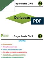 144074-6_-_Derivadas